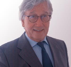 Dr. med. Clemens Capelle